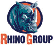 Rhino Group